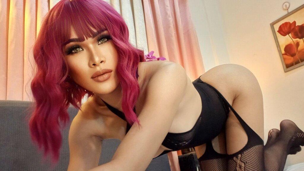 PriscillaHarlow