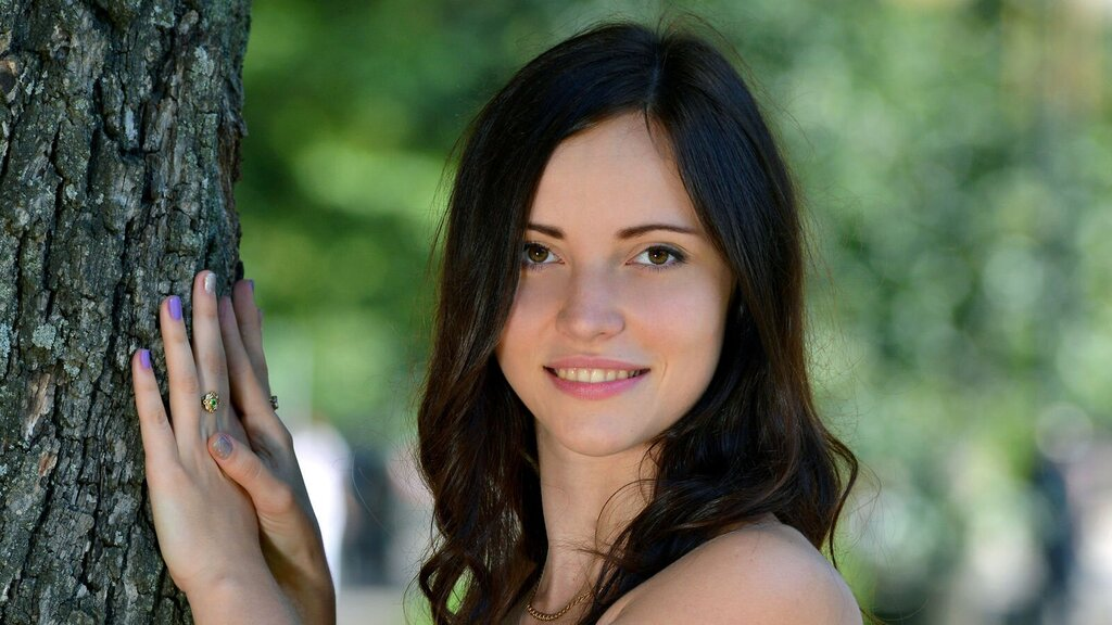 LilianAngel