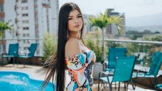 FernandaMillan