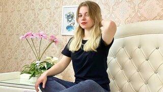 ViktoriyaCasper