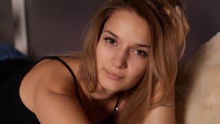 JessicaClifford
