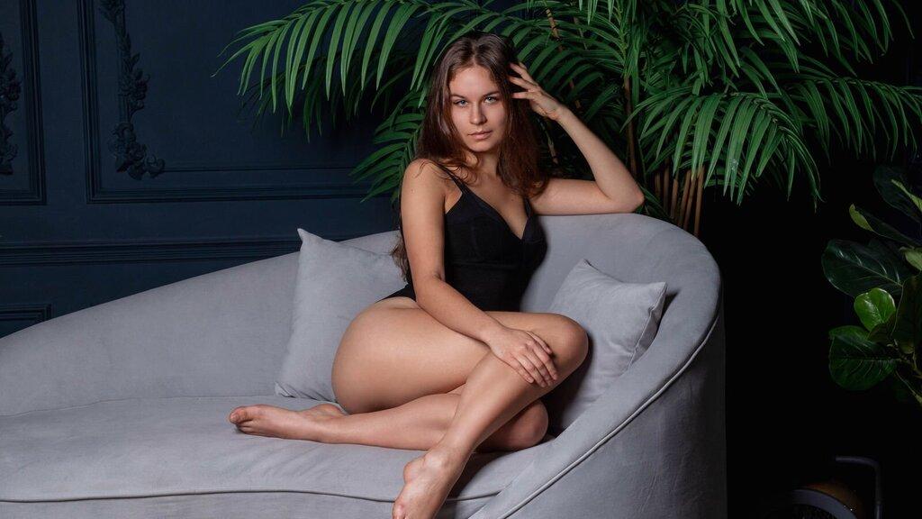 JessicaBrauni