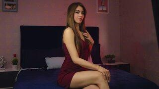 LucianaSilva