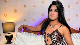 CassieMayora