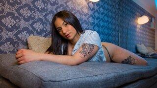 MelissaReinold
