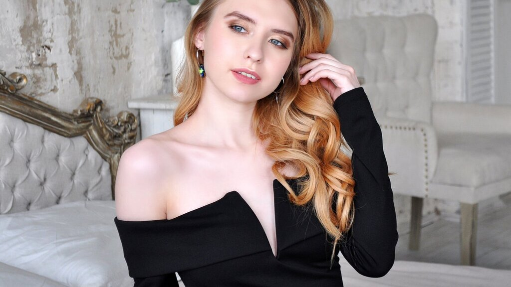 PaulineAmor