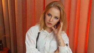 ElizabethStewart